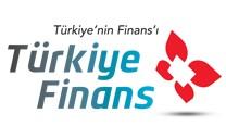 TURKEY FINANCE BANK