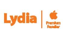 LYDIA - APPLE