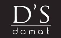 D`S DAMAT